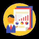Magento Competitor Analysis